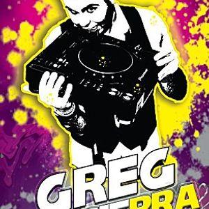 After Mix Avec Greg Lassierra