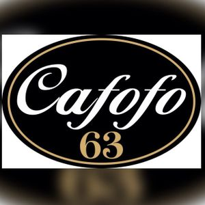 Sommer - Cafofo (2015.12.11)