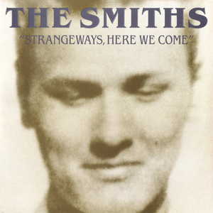 16 septembre 2017 (30th ann. Strangeways, here we come - The Smiths)