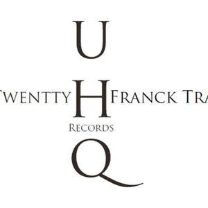 U.H.Q. Records Podcast Episode 2