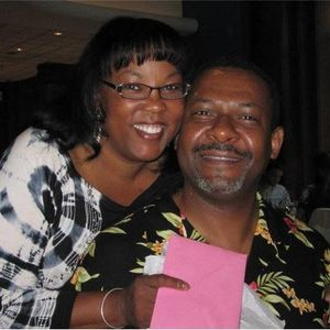 Husband and Wife Ministry Team:  The Joy, Blessing and Challenge - part II.