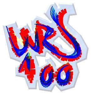 LEJAL'NYTE radioshow LNRS100 29.06.2013 @ SUB FM with best of episodes LNRS001-LNRS030