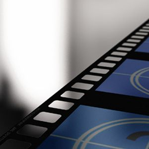25 kadras | VDU radijas 2012-10-16 laida 13