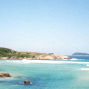 Sounds of Brazilian Summer