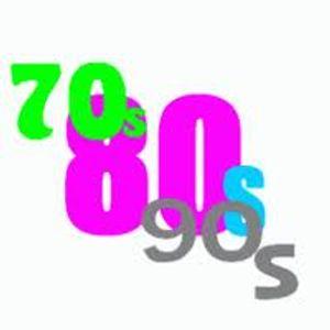 70s 80s 90s best mix 2014 part 2 dj john badas