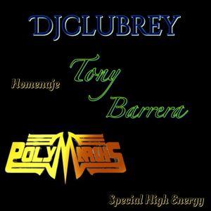 80's High Energy (Vol.4)
