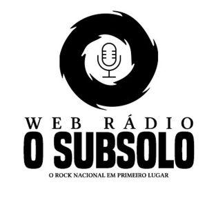 OSUBSOLO#1