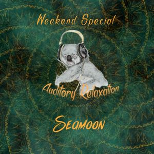 Weekend Special #1: Midgard Music with Seamoon