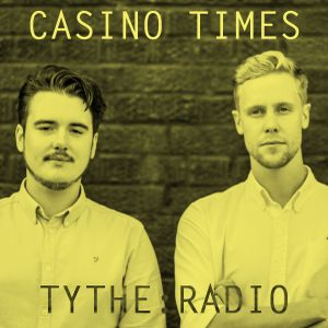 casino times