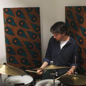 Drummers Inc: Hello Skinny // 07-10-19