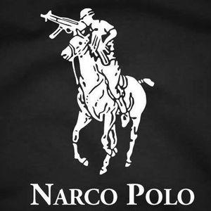 26/04/17 Hypertexte session - Narco Polo