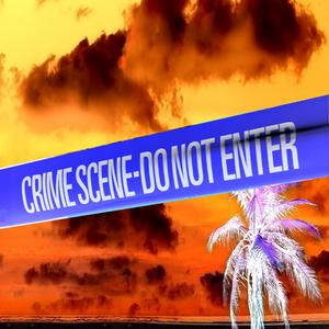 "ChicOnAir presents ""Summercrime""_13.06.12"