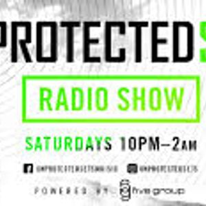 Unprotected Sets for Energy 103.7 (June 2017) Mix 2
