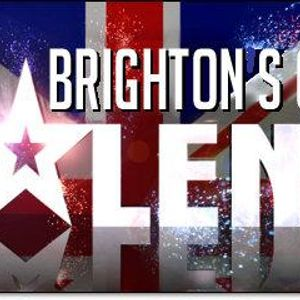 Brightons Got Talent!!!