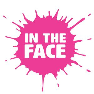 In The Face 22-11-13