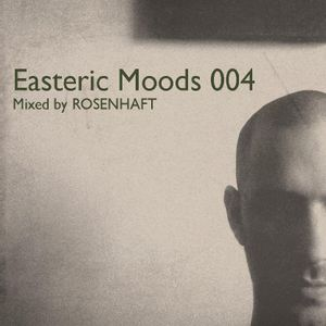 Easteric Moods 004