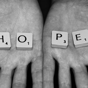 Hope for Children and Families Among Sarasota's Homeless