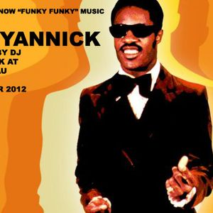 Listen Now Funky Funky Music by Dj Yannick (summer 2012 edition)