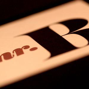 Mr.B. - February Set 2012