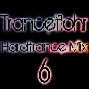 Tranceflohr - Hardtrance Mix 6