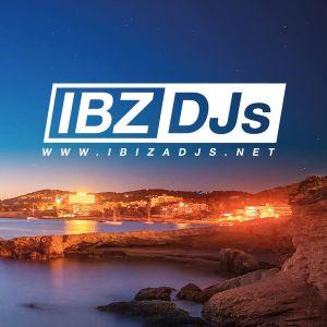 ibiza resident dj's podcast by matthias seibert