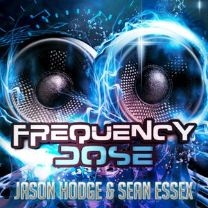Frequency 1 Radio 001