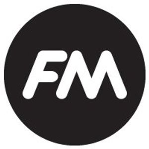 DJ FAK RADIO SHOW ON WWW.FUTURE-MUSIC.CO.UK 100411