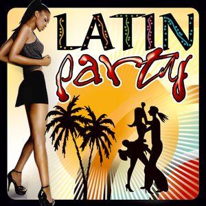 Latin Party Flavas