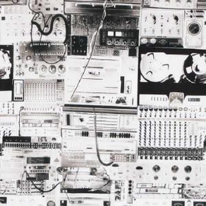 Urban Bushman - Promo mix