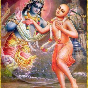 2016 - 3-29 - SPP - Srimad Bhagavatam - Canto 11 - AM.MP3