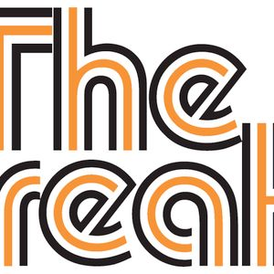 The History of The BREAKS Collective mix by T.O Double