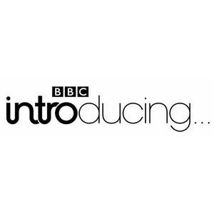 Radio 1 introducing 15 min mix