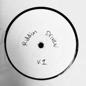 Ryan Searchl1te - Riddim Driven Vol. 1