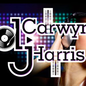 The Hangover Show - DJ Sneak Special with Carwyn Harris
