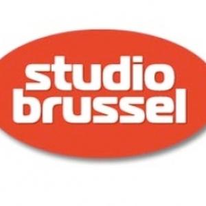 TLP on STUDIO BRUSSEL 27/10/12