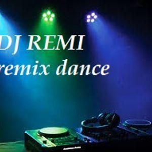 le mix dance