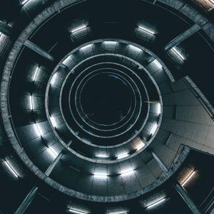 Spit - Sonic Disruption (Summer 2018 Promo Mix)
