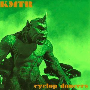 Cyclop Dancers