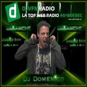 Domenico Ciarlo-Le Domenico Show-15