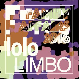 Family Affairs 2016