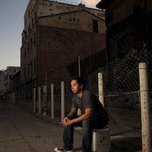 Jan 2011 mix Indie EDM Dance
