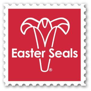 Easter Seals Farnum Center 2016
