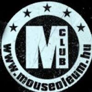 Rus3K- Mouseoleum DJ Contest 2015
