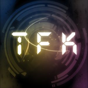 TFK's - 'This Is It' #32