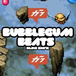 Bubblegum Beats 22