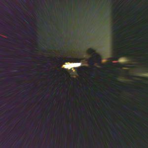 Phantom Circuit #68 (7th Apr. 2011): with a live set by Hiromichi Sakamoto
