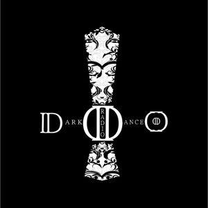 Dark Dance Radio on In Club Radio 09/19/16 #07