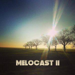 Melos - Melocast 11