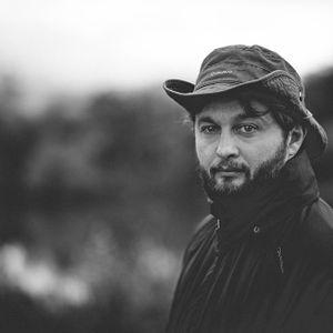 Discutie cu   fotograful RAREȘ HELICI. Partea a doua, despre dezastrul modificarii Codului Fiscal