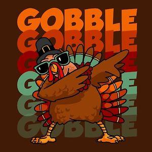 Gobble Gobble Mix